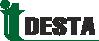 Desta LTD Logo